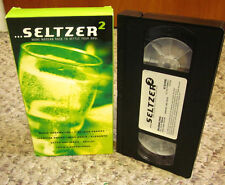 JOY ELECTRIC Plankeye GRAMMATRAIN Skillet OC SUPERTONES videos comp 1998 Bleach