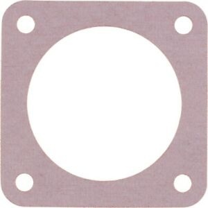 Fuel Injection Throttle Body Mounting Gasket Mahle G33268