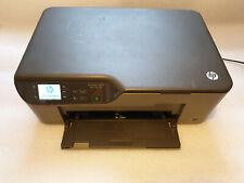 HP Deskjet 3070A All-In-One Wireless Inkjet Printer UK