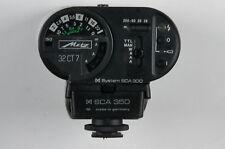 Metz 32CT7 SCA 350