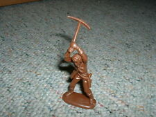 Atlantic 1/32 Gold Rush - Prospector with Pick Ax
