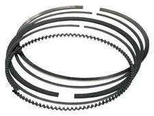 Moose Replacement Ring Set, 91.00mm Bore 0912-0580