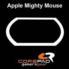 Corepad Skatez Apple Mighty Mouse Souris Pieds Patins Téflon Hyperglides
