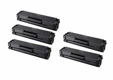 5-Pack/Pk 106R02773 Toner Cartridge For Xerox WorkCentre 3025 Phaser 3020