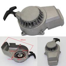 Metall Reversierstarter Seilzugstarter Handstarter 2-Takt ATV Motorfahrrad Mäher