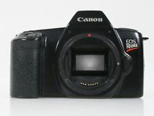 CANON REBEL EOS FOR PARTS