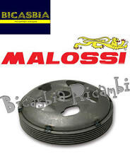 8727 - CAMPANA EMBRAGUE MALOSSI PIAGGIO 125 180 200 250 X9 EVOLUTION AMALFI