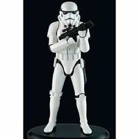 Stormtrooper #2 STAR WARS Figurine Elite collection Limited edition Collectible