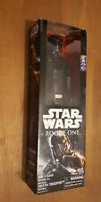 Disney Star Wars Rogue One Imperial ' Death Trooper Action Figure Toy New Gift