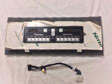 Frymaster Controller CM3.5 ELC 1721 FV WM  8262310