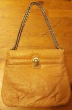 c2a7254bd5 Leather 1970s Vintage Bags