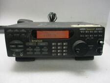Uniden BC895XLT 300-Channel TrunkTracker Scanner