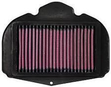 K&N AIR FILTER FOR YAMAHA XTZ1200 SUPER TENERE 1199 10-15 YA-1210
