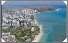 4th of July in Oahu, Hawaii 7 Nights Wyndham Waikiki Beach Walk
