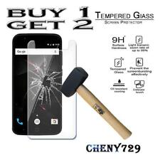 For Vernee Thor  - 100% Genuine Tempered Glass Film Screen Protector Cover
