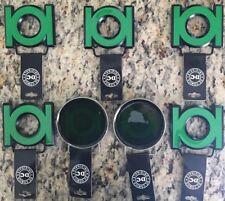 Green Lantern Belt Buckels