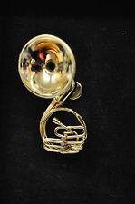 Sousaphone Refrigerator Magnet Music Instrument Marching Band Gift
