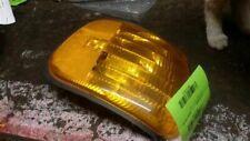 Passenger Corner/Park Light Beside Headlamp Fits 98-03 DODGE 1500 VAN 157020