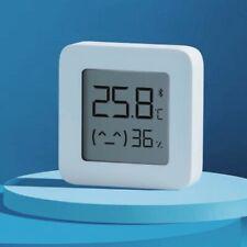 XIAOMI Mijia Thermomètre Hygromètre bluetooth