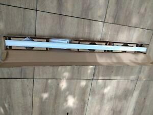 Geberit CleanLine20 30-130cm Edelstahl-Duschrinne (154.451.KS.1)