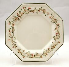 """Johnson Brothers ETERNAL BEAU Bread & Butter Plate(s) 6"""" EXCELLENT"""