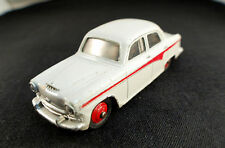 Dinky Toys GB No. 176 Austin A105