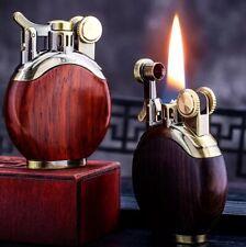 Beautiful Wood cigar lighter