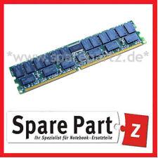 Kingston RAM DDR 1GB 266MHz REG ECC KTD-PE6600/4G