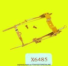 Hornby OO di riserva x6485 1 X VALVOLA gear assembly per CLASSE B1 LOCOMOTIVA