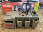 Star Wars The Empire Strikes Back Imperial Troop Transporter 1980 Rough Box