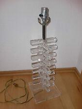 Plexiglas Tisch günstig kaufen | eBay