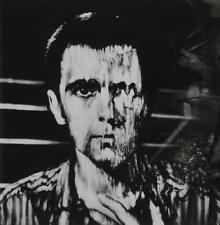 Peter Gabriel - Peter Gabriel 3 (NEW CD)