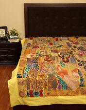 Patchwork Handmade Bedspreads
