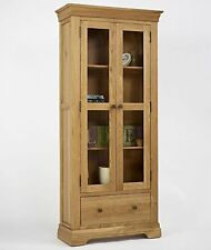 Living Room Display Cabinets | eBay