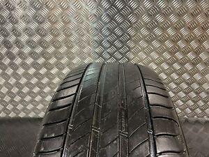 225/55/18 99W Michelin Primacy 4 Tyre 5.4mm