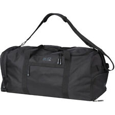Blitz Vortex Team Holdall Sports Bag Black MMA Muay Thai Karate Martial Arts Gym