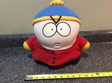 South Park Eric Cartman Plush Toy