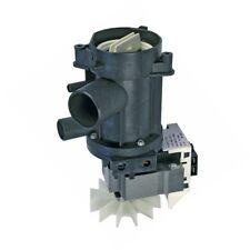 la Pompe de vidange Motopompe en conserve 90W machine à laver comme Bauknecht