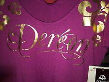 Dereon Dress L