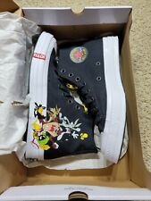 Kith X Looney Tunes Converse Chuck Taylor All-Star 70s Size 8.5 Mens *IN HAND*