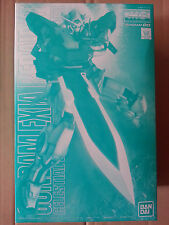MG 1/100 Gundam Exia Repair 2 R2 II 00 Bandai Gunpla Limited OO