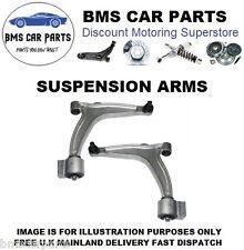 FORD TRANSIT MK6/MK7 2000-2014 2X FRONT LOWER WISHBONE SUSPENSION ARMS