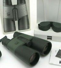 Zeiss 10x56 B T P Fernglas Design Selection Binocular 2054241 green sv039