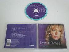 LEANN RIMES/I NEED YOU(TROTTOIR-LONDRES 8573876382) CD ALBUM