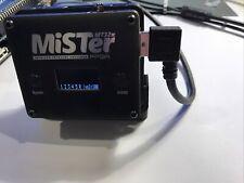 Mister FPGA MT-32 PI  Package 1