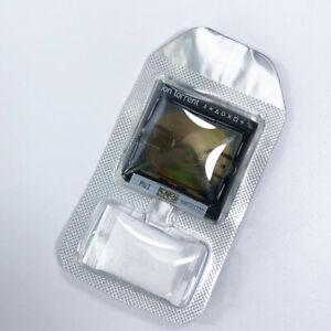 1 PCS NIB IontorrentA26770 Ion PI Chip kit V3