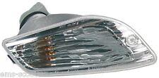 Blinker Piaggio Vespa LX LXV S 25-50-125-150 Vorne links Blinkleuchte Original