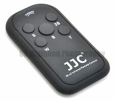 JJC Wireless Camera Remote Controls for Canon