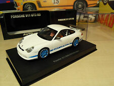 Autoart 13078 Porsche 911 (996) GT3 RS - Brand New in Box.