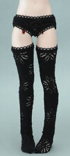 Dollmore 1/4 MSD BJD Thistle Band Stockings